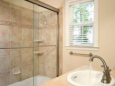 Bathroom Shelving Ideas : Bathroom Shelving Units With The Pijamas Image id 5602 - GiesenDesign