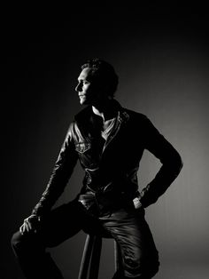Tom Hiddleston...this is a rare day where i see a lot of you beautiful face on pinterest...i approve