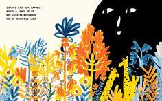 BOOK : : QUEM ADIVINHA O QUE É? - www.janaglatt.com