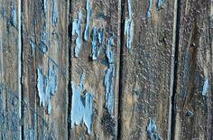 weathered wood door | Flickr - Photo Sharing!