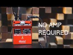 Radial JDX Direct-Drive: Schweizer Taschenmesser für Gitarristen - http://www.delamar.de/gitarre/radial-jdx-direct-drive-33237/?utm_source=Pinterest&utm_medium=post-id%2B33237&utm_campaign=autopost