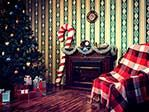 Article: What Is the History of Christmas? - The history of Christmas is quite interesting yet unfamiliar to many. Santa Claus, Christmas trees, Advent, the birth of Jesus - where did this come from? - ExploreGod.com