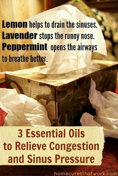 Vist us for life tips at http://www.applecidervinegardetox.com/ , Follow PowerRecipes For More.