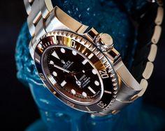 Rolex no date submariner sub 114060