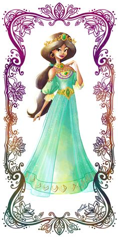 Deco Disney - GEEKISS