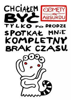 Warszawa w Województwo mazowieckie Haha, Infp, Warsaw, Motto, Funny Texts, Four Square, Free Printables, Life Hacks, Infographic
