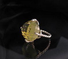 Gorgeous Ring!~!!~!