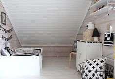 kids room lego superhero childrensroom muurame jolla scandinavian home  ikea plywood ferm living