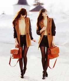 Get this look: http://lb.nu/look/4801587  More looks by Mary Volkova: http://lb.nu/shetneev  Items in this look:  Coat