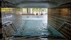 De laatste tijd vermelden de Zweedse zwembaden een groeiendaantal seksuele misdaden. In Stockholm kiezen jonge vrouwen ernu voor omzwembaden te vermijden, schrijft Dagens Nyheter. De achtergrond...