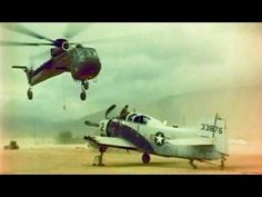 Vietnam War, 1st Air Cavalry at An Khe, from Your Army Reports No. 3 1966 US Army https://www.youtube.com/watch?v=goNlvAqZdbU #VietnamWar #1stAirCav