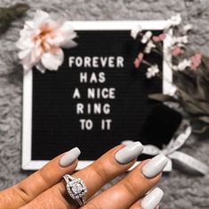 Engagement Quotes, Engagement Couple, Engagement Pictures, Engagement Shoots, Engagement Photography, Engagement Ideas, Announcing Engagement, Engagement Captions, Oval Engagement