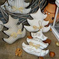 Garden Sculpture, Outdoor Decor, Home Decor, Fabrics, Decoration Home, Room Decor, Interior Decorating