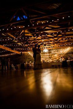 Rhinegeist Brewery- Rhinegeist Wedding - Michael Bambino & Co. - http://www.michaelbambino.com/