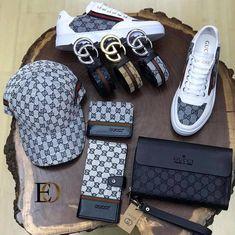 Lv Men Shoes, Gucci Mens Sneakers, Louis Vuitton Mens Sneakers, Shoes Women, Men's Shoes, Versace Shoes, Versace Men, Gucci Boots, Gucci Hat