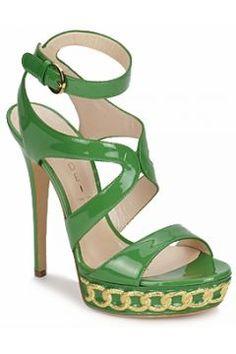 Sandaletler ve Açık ayakkabılar Casadei CHRISTY https://modasto.com/casadei/kadin-ayakkabi-sandalet/br3591ct19