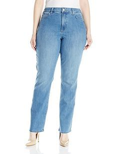 f31925c6ce6 508 Best Jean For Women images in 2019