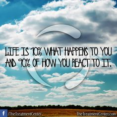 #Inspiration #Quotes