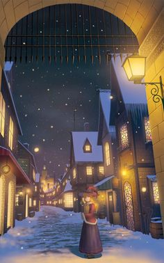 The Art Of Animation, ど〜ら - k0kia913