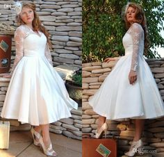 I found some amazing stuff, open it to learn more! Don't wait:http://m.dhgate.com/product/plus-size-sheer-garden-v-neck-wedding-dresses/203657018.html