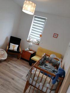 #fexi #vnitrnirolety #latkoverolety #rolety #denanoc #roletydenanoc #interier #inspirace #detskepokoje #gold Oriental, Toddler Bed, Furniture, Home Decor, Child Bed, Decoration Home, Room Decor, Home Furnishings, Home Interior Design