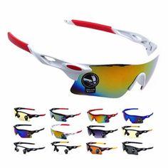 8e293aba907a10 2017 UV400 Radfahren Brillen Outdoor Sports MTB Bike Brille Winddicht  Brille Motorrad gafas Ciclismo Sonnenbrille Sports