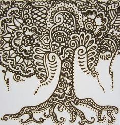 28 Best Henna Art Images Tattoo Ideas Dibujo Drawings