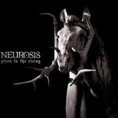 Neurosis.