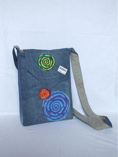m29m / KRUHY DO RIFL� Diaper Bag, Messenger Bag, Satchel, Bags, Fashion, Satchel Purse, Purses, Fashion Styles, Diaper Bags