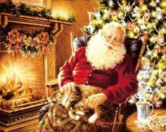 funny_christmas_picture_0022