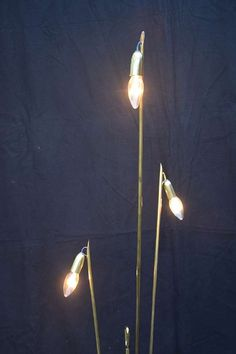Nikoll Stehlampe Chinesen Hüte Vintage Kalmar Chinese Hat, € 1.909,- (9020 Klagenfurt) - willhaben Klagenfurt, Chinese Hat, Blitz, Track Lighting, Ceiling Lights, Vintage, Home Decor, Kalmar, Black Backgrounds
