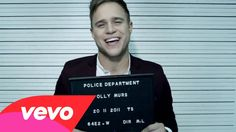 "Olly Murs - Dance With Me Tonight  - Oliver Stanley ""Olly"" Murs (born 14 May 1984) is an English singer-songwriter, musician and television presenter. Murs rose to fame after finishing as the runner-up in the sixth series of The X Factor in 2009"