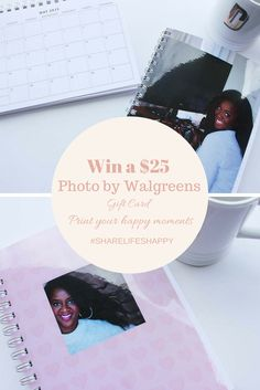 Walgreens Store /Gift Card http://trkur.com/tk?o=13053&p=118477 ...