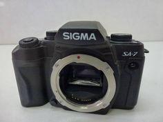 SO775GA シグマ SIGMA SA-7 ジャンク_シグマ SIGMA SA-7