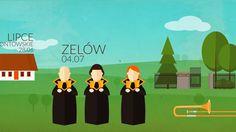 Kolory Polski 2015