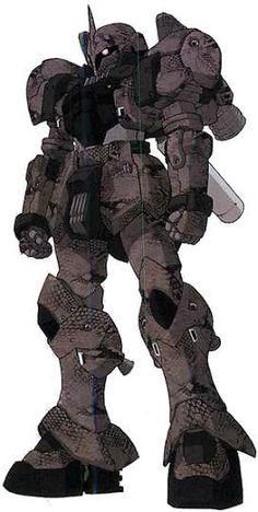 ΛV2:ガンダム兵器倉庫管理ロボ (@MSQ1700700TR6)   Twitter
