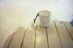 painting-floor