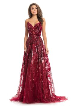 Apr 2020 - Johnathan Kayne 9014 Sequin Embellished Velvet Pageant Prom Dress Basque A Line Masquerade Ball Gowns, Ball Gowns Prom, Pageant Gowns, Quinceanera Dresses, Prom Dresses, Wedding Dresses, Girls Dresses, Formal Dresses, Nail Design Spring