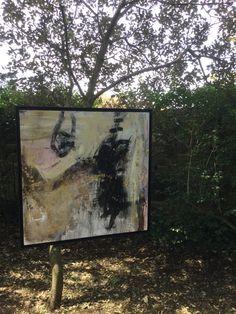 Bernadette Morand Expo Jardin Mai 2016 120x120