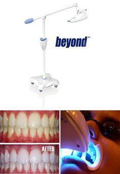 family dental care kungsholmen