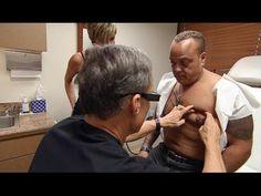 MESOTHELIOMA INSIGHT: New Mesothelioma Treatment Options