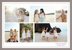 The Lost Girls collection from .COM perfect for the holiday with a little extra sparkle and shine. Enter for a chance to win the gorgeous Audrey Tutu Lost Girl, Giveaway, Juice, Sparkle, Seasons, Girls, Holiday, Blog, Collection