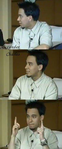 Definition Of Cute, Mike Shinoda, Linkin Park, Old School, In This Moment, Lp, Board, Ideas, Madness
