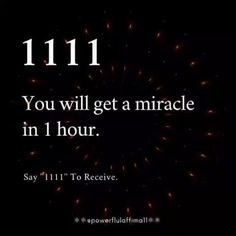 Click through the image to get your FREE wealth guided meditation audio immediately. Positive Affirmations Quotes, Wealth Affirmations, Law Of Attraction Affirmations, Law Of Attraction Quotes, Affirmation Quotes, Positive Quotes, Motivational Quotes, Inspirational Quotes, Positive Vibes