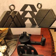 Awesome printed phone photo setup!! @3dbenchy #3D #3dprint #3dbenchy #3dprinted #3dprinter #3dprinting #game #gamer #games #gamers #gaming #destiny #dailypic #destinythegame #photoshoot #x1 #xbox #xbone #xbox360 #xboxone #ps4 #ps4 #playstation #playstation4 #iphone #ighub #instagood #instadaily by loudmouth_gaming