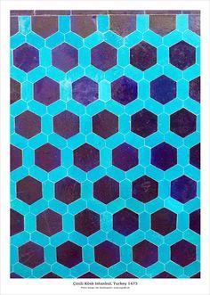 Poster. Design by Ole Sondergaard