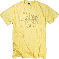 BRATZ ROCK ANGELZ T-Shirt Noir S-3XL