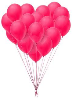 Gallery - Recent updates Happy Birthday Clip Art, Birthday Clips, Birthday Frames, Art Birthday, Images For Valentines Day, Valentine Day Special, Valentines Day Hearts, Clipart, Love Heart Emoji