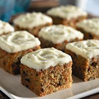 Our Best Diabetic Cake Recipes Diabetic cake Diabetic cake