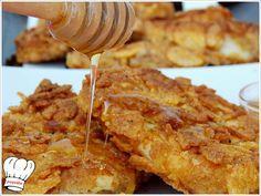 ΣΑΓΑΝΑΚΙ ΜΕ ΧΑΛΟΥΜΙ ΤΟ ΔΙΑΦΟΡΕΤΙΚΟ!!! | Νόστιμες Συνταγές της Γωγώς